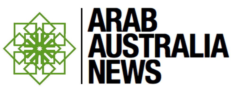 Arab Australia