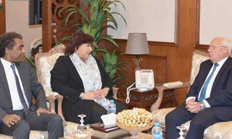 Port Said named the capital of Egyptian Culture in 2020
