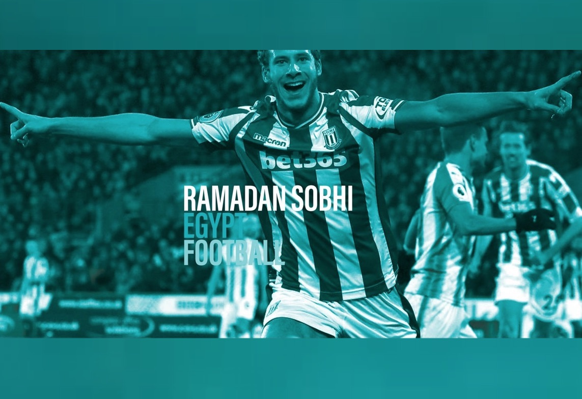 20 Top Arab Sport Stars