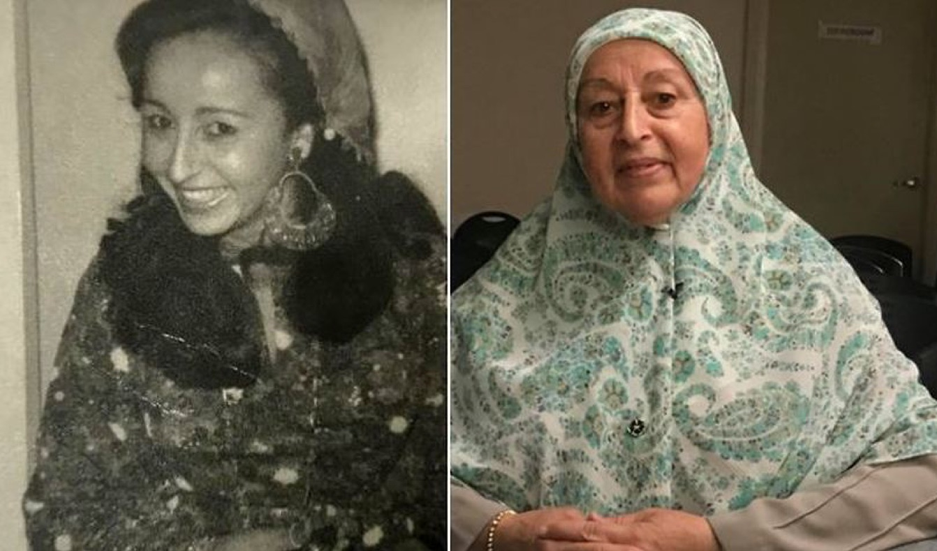 Abla Kadous – 'I've spent decades supporting Australia's vulnerable Muslim women – I won't stop now'