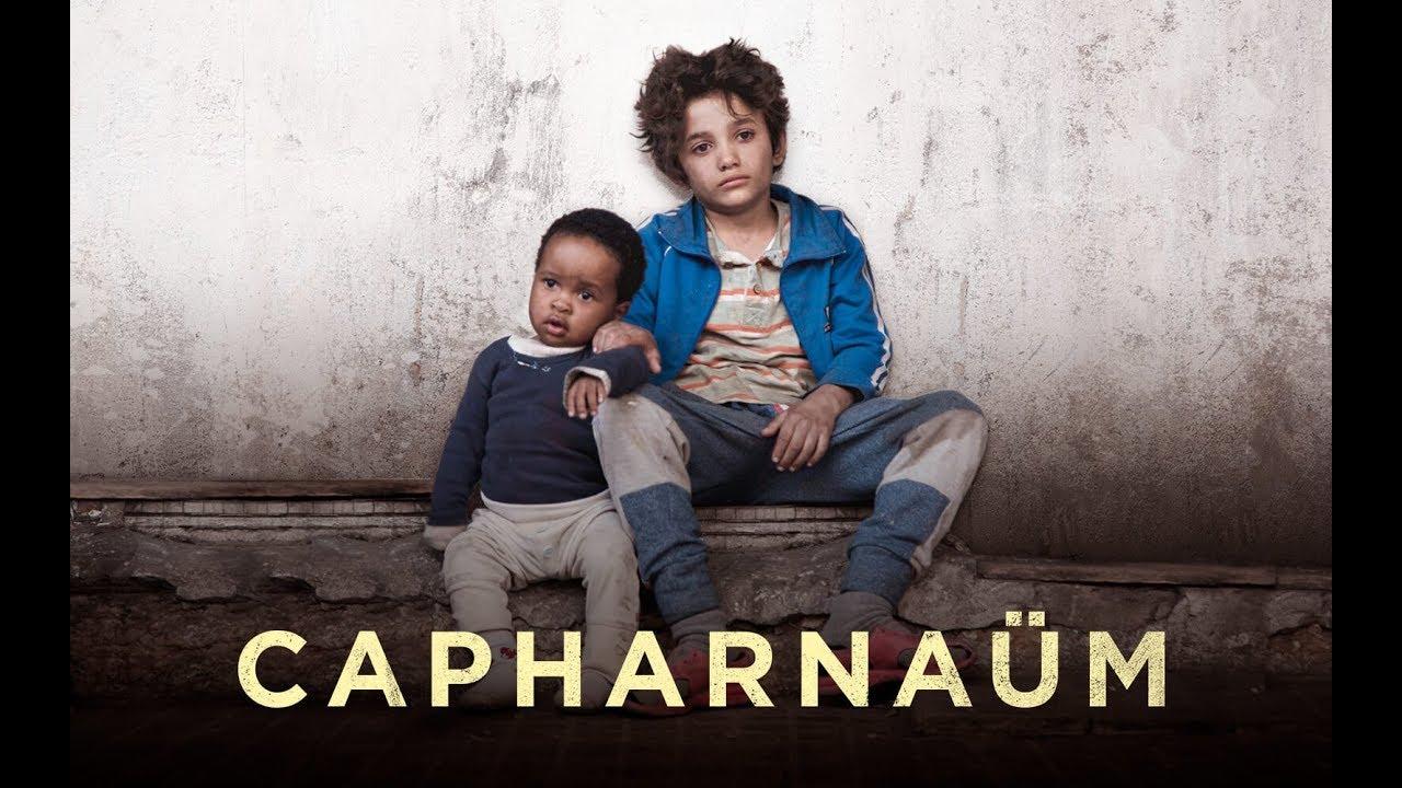 فيلم لمخرجه  اللبنانيه نادين لبكي يعرض في صالات العرض بأستراليا